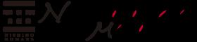 Nishinohomare Meijo Co., Ltd.