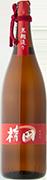楕円(芋)1.8L